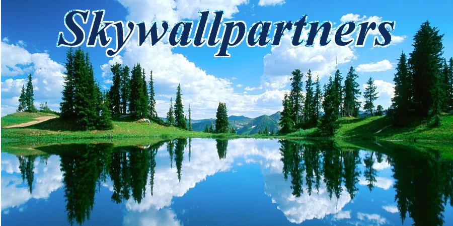 http://skywallpartners.com/